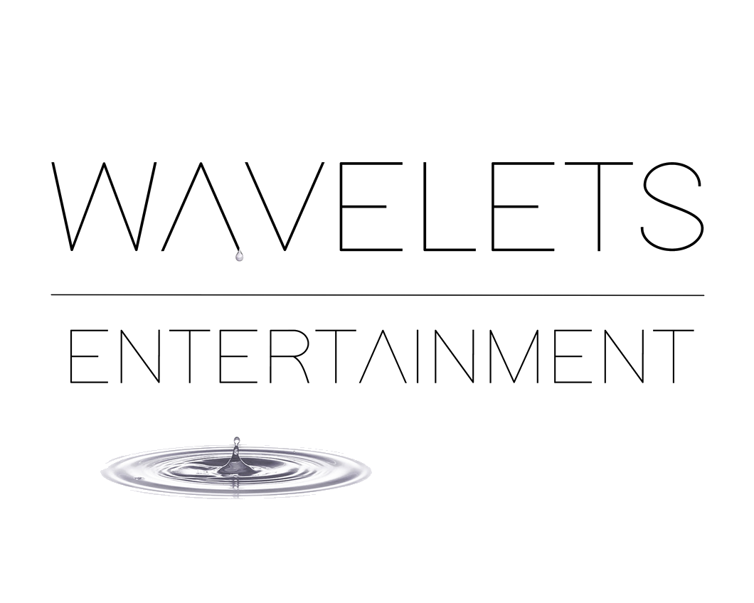 Wavelets Entertainment